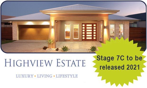 highview estate house and land packages1